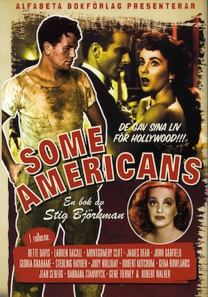 Some Americans