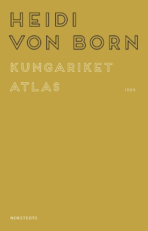Kungariket Atlas